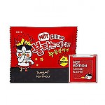 [Tonymoly] Hot Edition Noodle Rubor #01