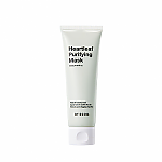 [BY ECOM] Heartleaf Purifying mascarilla (120ml)