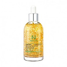 [AMPLE:N] 24 Gold Shot Ampoule 100ml