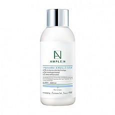[AMPLE:N] Hyaluron Shot Emulsion 130ml