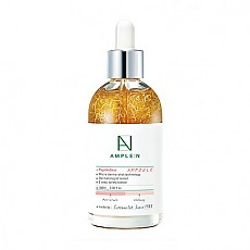 [AMPLE:N] Peptide Shot Ampoule Big 100ml