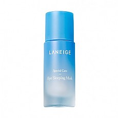 [Laneige] Eye Sleeping mascarilla EX 25ml