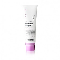 [Skin&Lab] Barrierderm Intensive Cream 50ml
