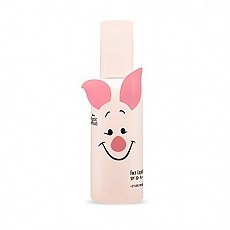 [Etude House] Happy With Piglet Face Liquid Blur SPF50+ PA++++ 35g