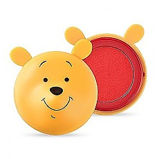 [Etude House] Happy With Piglet Jelly Mousse Rubor #RD301