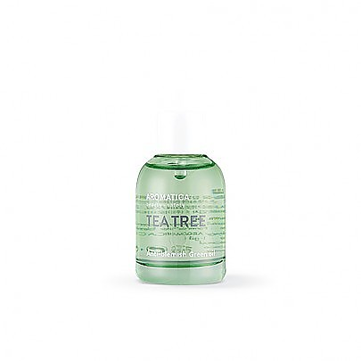 [Aromatica] Tea Tree Green Aceite Facial 30ml