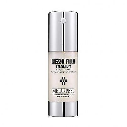 [MEDI-PEEL] Mezzo Filla Eye Serum 30ml