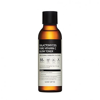 [SOME BY MI] Galactomyces Tónico 200ml