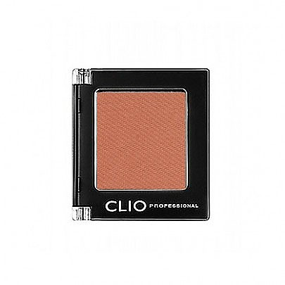 [CLIO] Pro Single Shadow M48 Me
