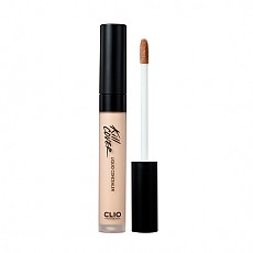 [CLIO] Kill Cover Liquid Concealer 03 Linen