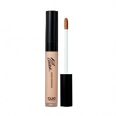 [CLIO] Kill Cover Liquid Concealer 05 Sand