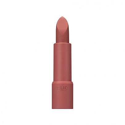 [CLIO] Rouge Heel Velvet 020 Let It Rose