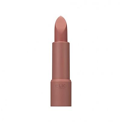 [CLIO] Rouge Heel Velvet 024 Almond Fraise