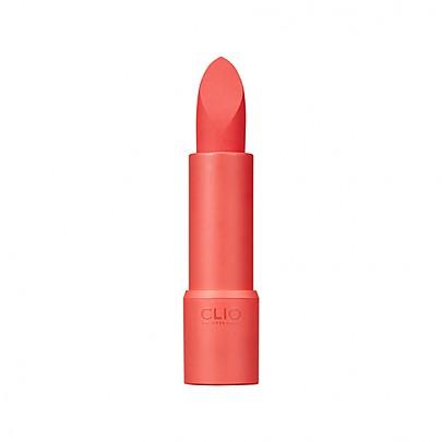 [CLIO] Rouge Heel Velvet 006 Coral Avenue