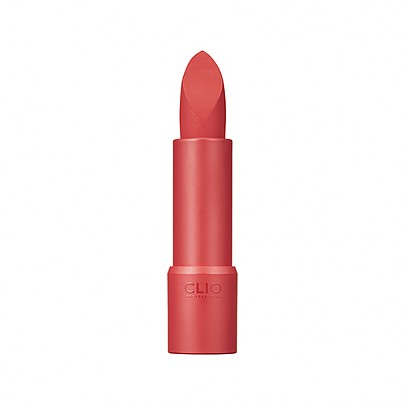 [CLIO] Rouge Heel Velvet  009 Rose Breeze