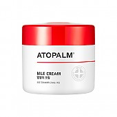 [ATOPALM] MLE Cream 65ml