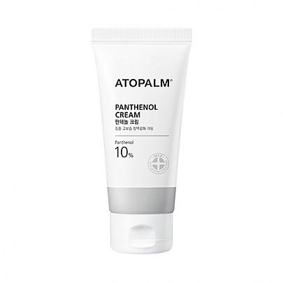[ATOPALM] Panthenol Cream 80ml