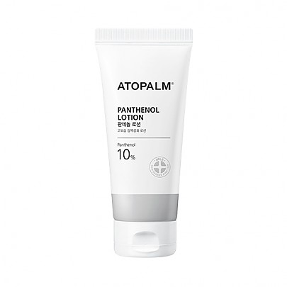 [ATOPALM] Panthenol Lotion 180ml