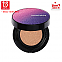 [Moonshot] *Time Deal*  Micro Correctfit Cushion SPF50+/PA+++ #301 (Honey)