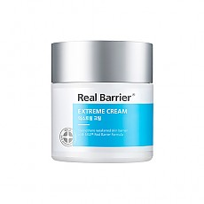 [Real Barrier] Extreme Cream 50ml