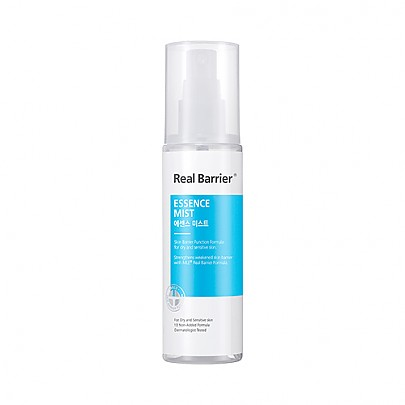 [Real Barrier] Essence Mist 100ml