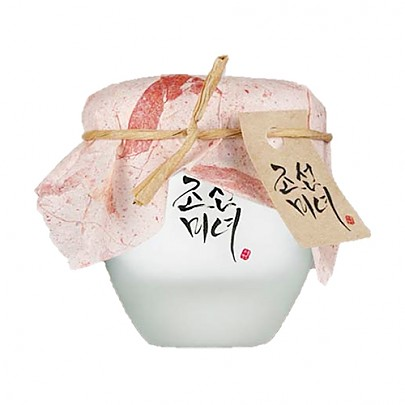 [Beauty of Joseon] Dynasty Cream 50ml