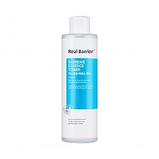 [Real Barrier] Extreme Essence Toner 190ml