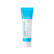 [Real Barrier] Real Barrier Cicarelief Gel Balm 50ml