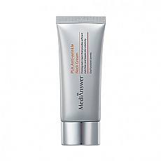 [ABOUT ME] MEDIANSWER Anti-wrinkle Neck Cream