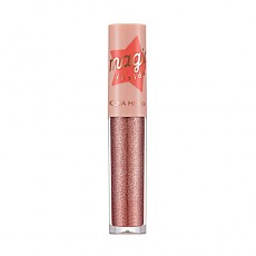 [Holika Holika] Eye Metal Glitter #02 Rose Burst