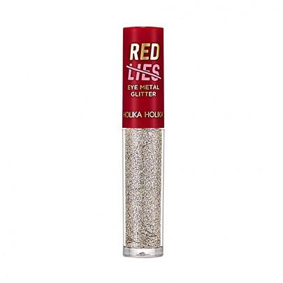 [Holika Holika] Eye Metal Glitter #05 Diamond Bomb
