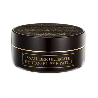 [Benton] Snail Bee Ultimate Hydrogel Eye Patch 1.1g*60hojitas