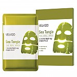 [Velvizo] Sea Tangle The Real mask 20g*5ea
