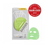 [DEWYTREE] Deep Mask (1EA) #Barrier