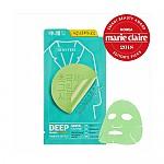 [DEWYTREE] Deep Mask (1EA) #Minimal