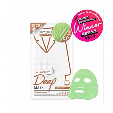 [DEWYTREE] Deep Mask (1EA) #Whitening