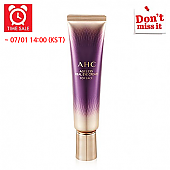[AHC] *Time Deal*  Ageless Real Eye Cream For Face 30ml