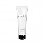 [Moonshot] Perfect Cleansing Foam 120ml