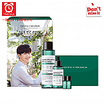 [SOME BY MI] *Time Deal*  AHA.BHA.PHA 30 Days Miracle Toner & Serum Set(Limited Edition01)