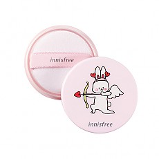 [Innisfree] (19 LTD) No Sebum Mineral Powder #10