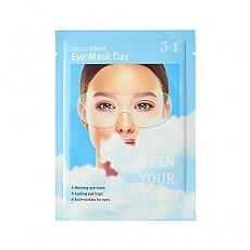 [DR.GLODERM] *Time Deal*  DR.GLODERM Eye Mask Day