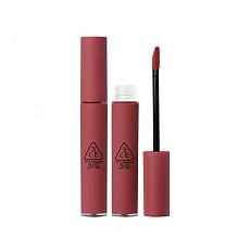[3CE] Velvet Lip Tint #Twin Rose