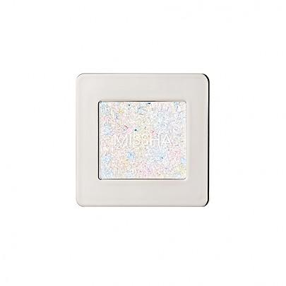 [Missha] Modern Shadow Sombra Glitter Prism #Heavens