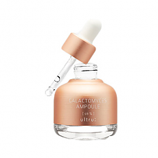 [I'm Sorry For My Skin] GALACTOMYCES AMPOULE 30ml