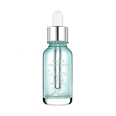 [9wishes] Extreme Oxygen Ampule Serum