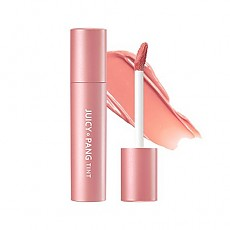 [APIEU] Juicy-Pang Mousse Tinte labial (BE01)
