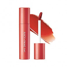 [APIEU] Juicy-Pang Mousse Tinte labial (CR02)