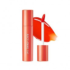 [APIEU] Juicy-Pang Mousse Tinte labial (OR01)