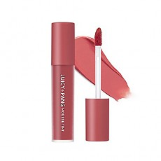 [APIEU] Juicy-Pang Mousse Tinte labial (PK01)