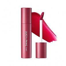 [APIEU] Juicy-Pang Mousse Tinte labial (RD02)